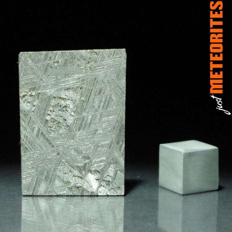 Muonionalusta-meteorite-recrystallized