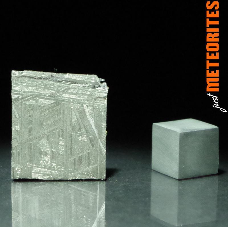 Muonionalusta meteorite slice 3.6g