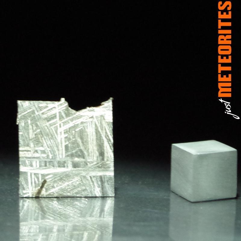 Muonionalusta-meteorite-IMGP3809