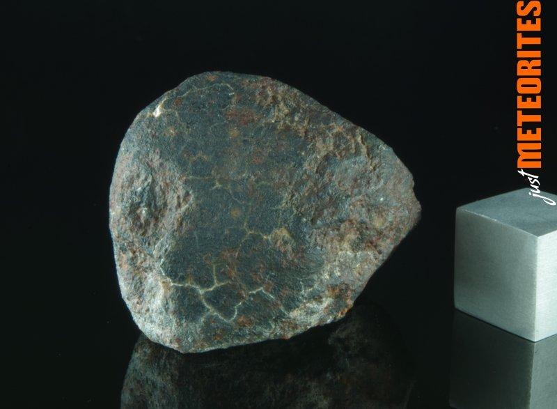 Chile-Atacama-Chondrite-stony-meteorite-IMGP5682
