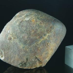 Chile-Atacama-Chondrite-stony-meteorite-IMGP5725