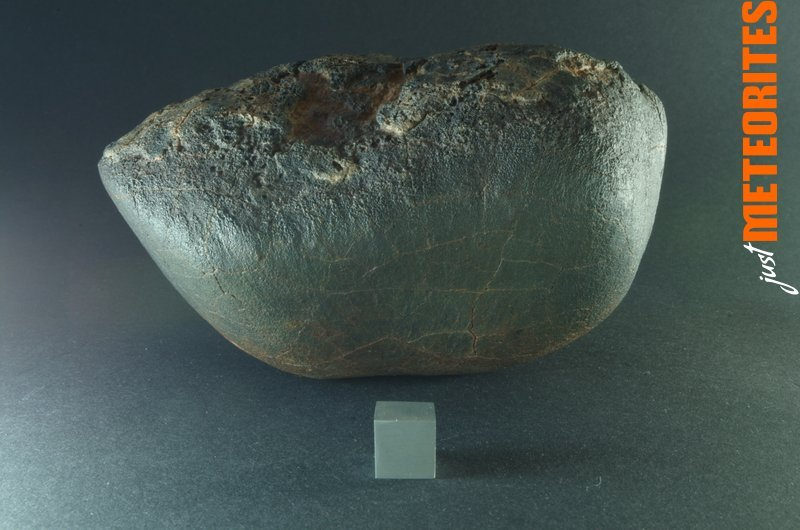 Stony Meteorites for sale