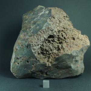 Chile-Atacama-Chondrite-stony-meteorite-IMGP6579