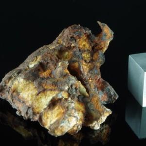 Imilac-meteorite-IMGP6323