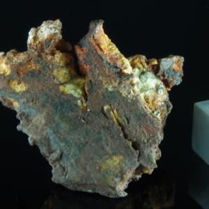 Imilac-meteorite-IMGP6327