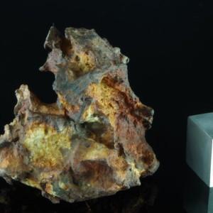 Imilac-meteorite-IMGP6336