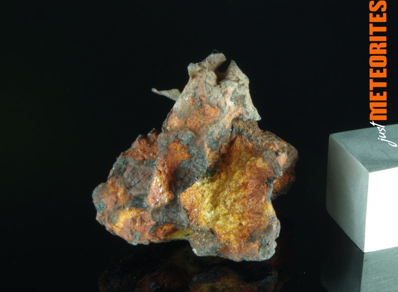 Imilac meteorites for sale