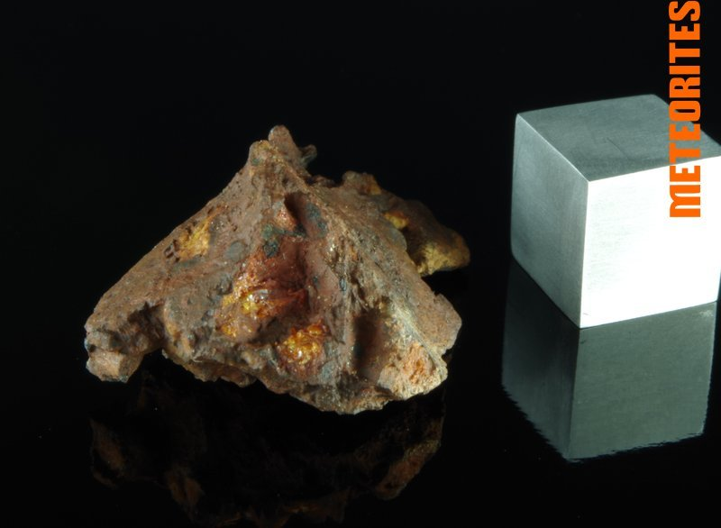 Imilac-meteorite-IMGP6352