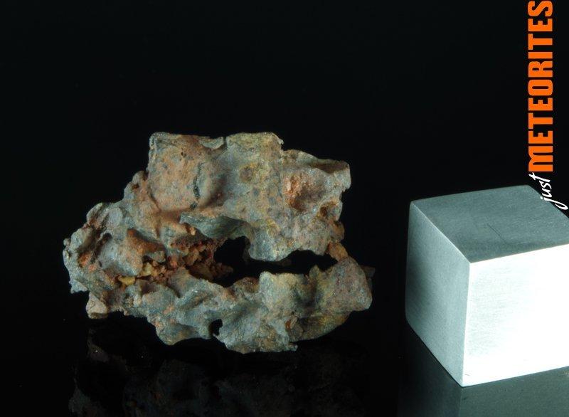 Imilac-meteorite-IMGP6356