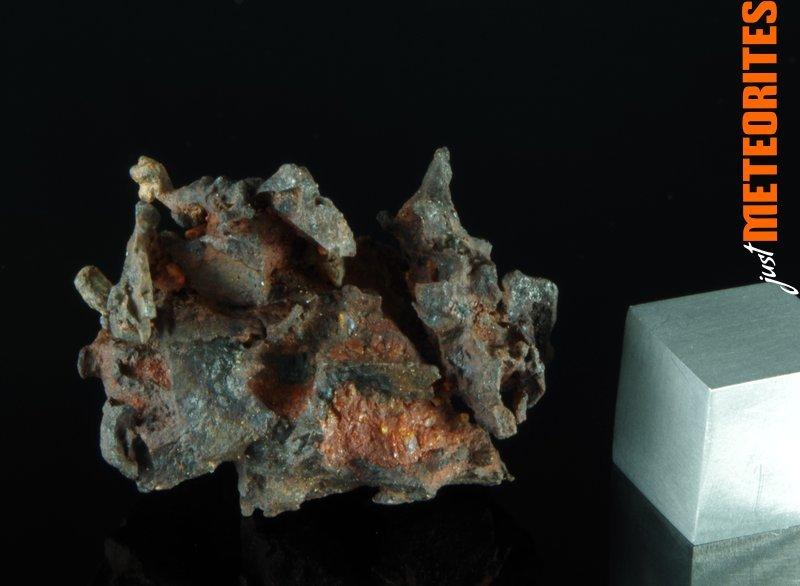 Imilac-meteorite-IMGP6363