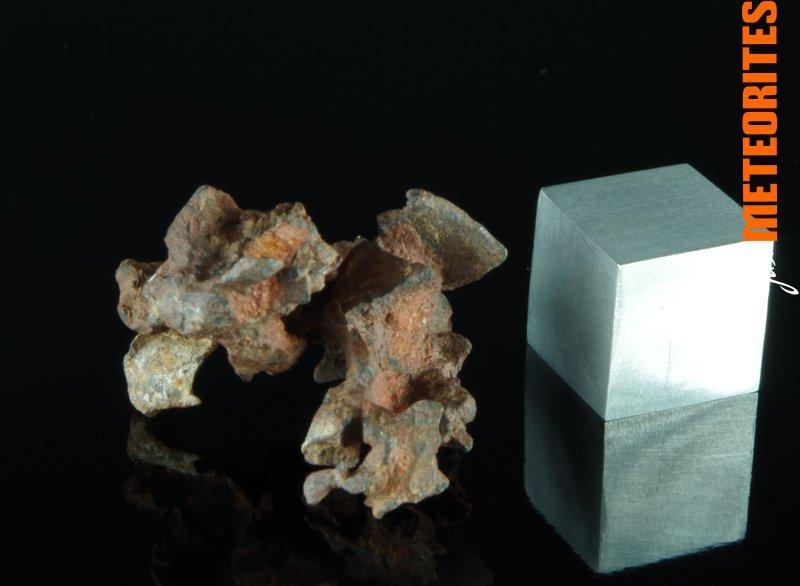 Imilac-meteorite-IMGP6367