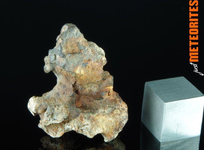 Imilac-meteorite-IMGP6369