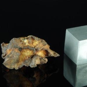 Imilac-meteorite-IMGP6374