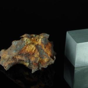 Imilac-meteorite-IMGP6375