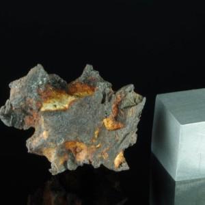 Imilac-meteorite-IMGP6378