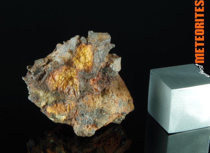 Imilac-meteorite-IMGP6381