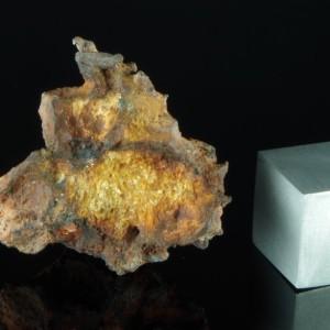 Imilac-meteorite-IMGP6383