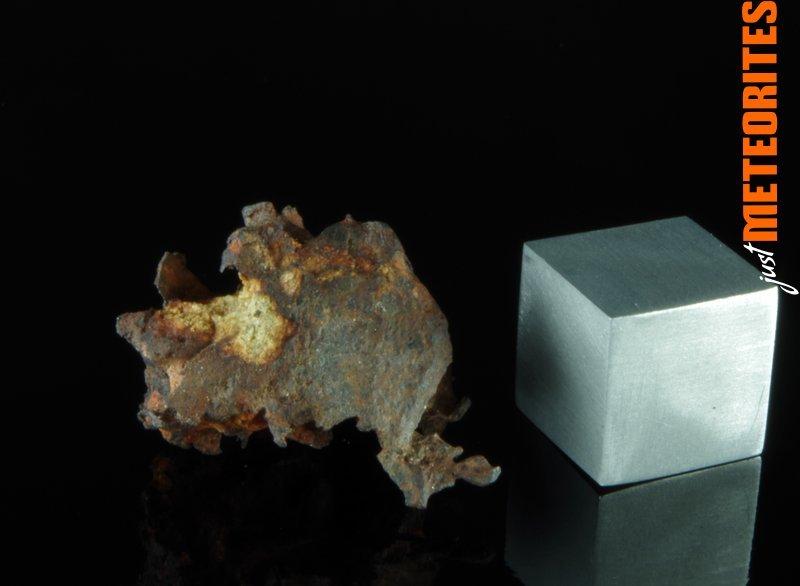 Imilac-meteorite-IMGP6393