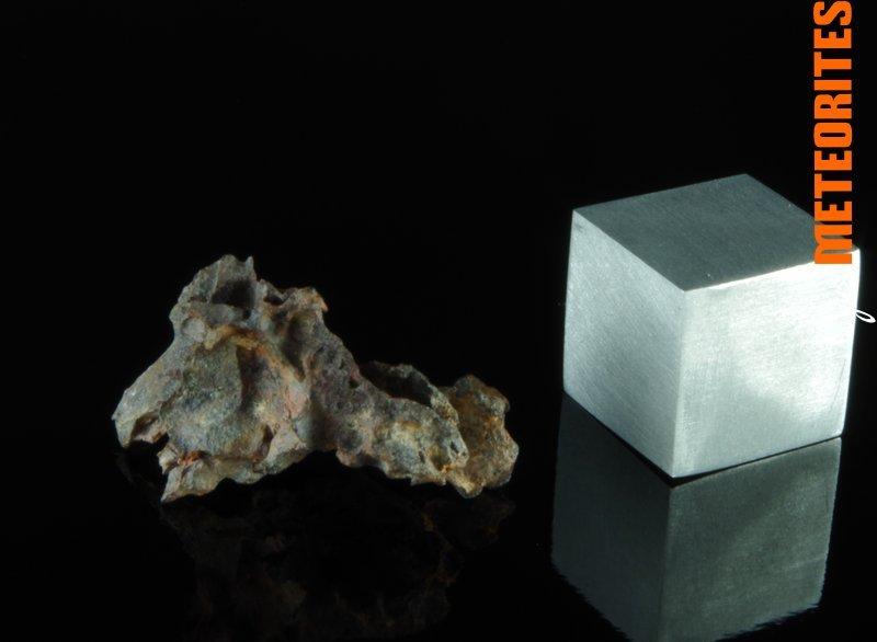Imilac-meteorite-IMGP6395