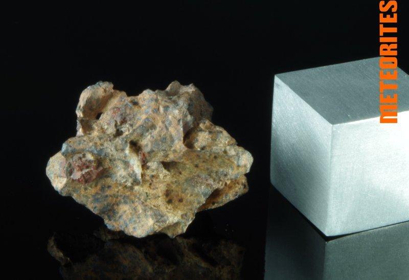 Imilac-meteorite-IMGP6398