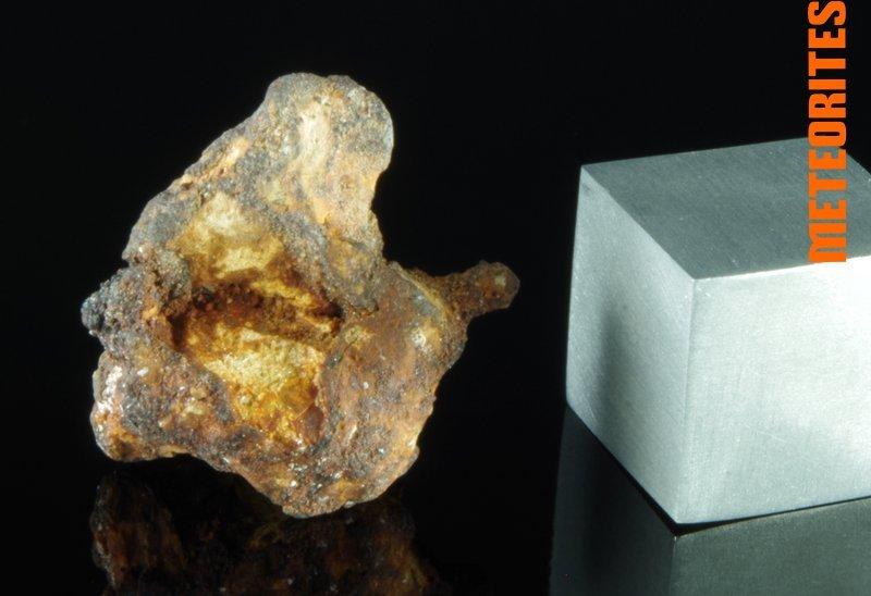 Imilac-meteorite-IMGP6400
