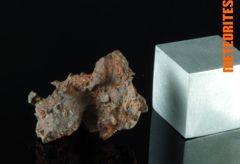 Imilac-meteorite-IMGP6403