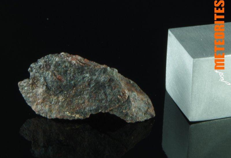 Imilac-meteorite-IMGP6412