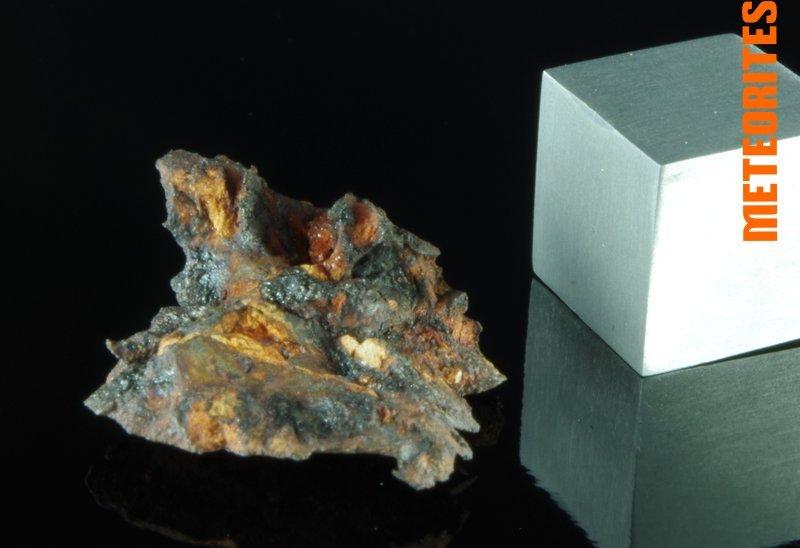Imilac-meteorite-IMGP6417