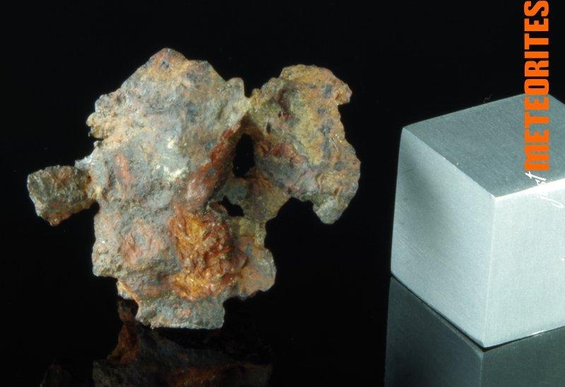 Imilac-meteorite-IMGP6421