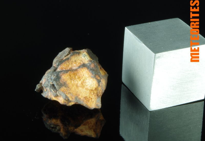 Imilac-meteorite-IMGP6423