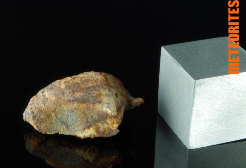 Imilac-meteorite-IMGP6430