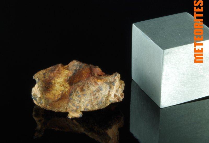 Imilac-meteorite-IMGP6441