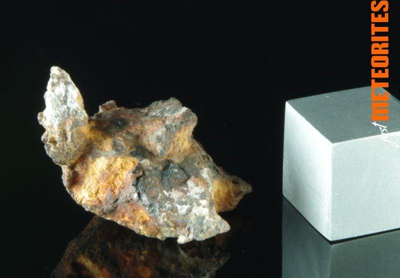 Imilac-meteorite-IMGP6585
