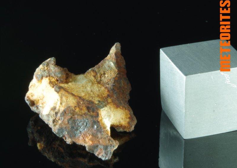 Imilac-meteorite-IMGP6589