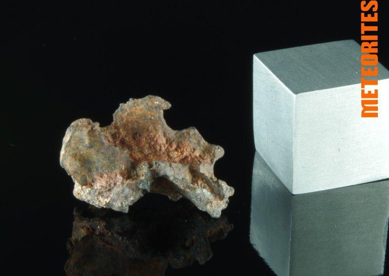 Imilac-meteorite-IMGP6592