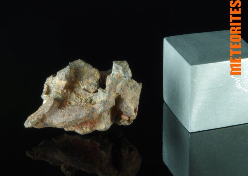 Imilac-meteorite-IMGP6607