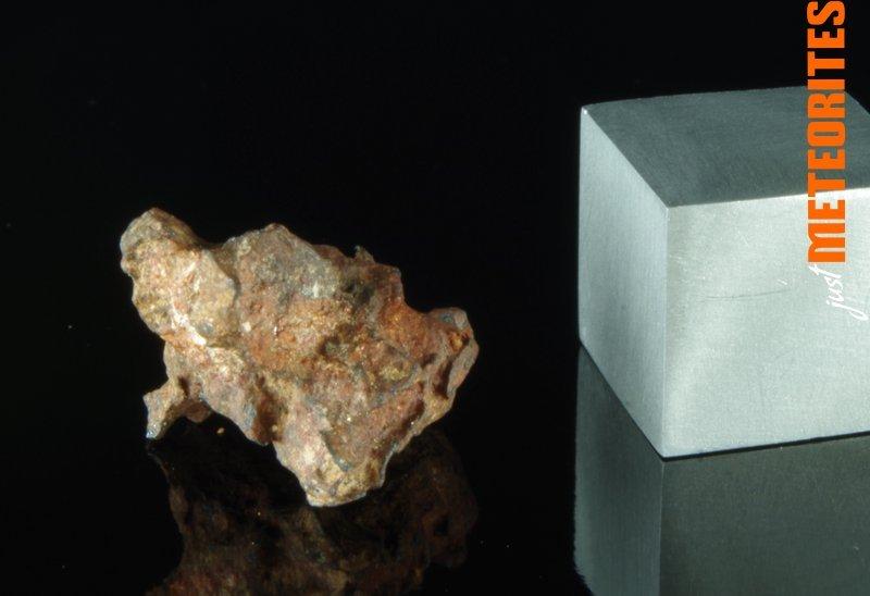 Imilac-meteorite-IMGP6609