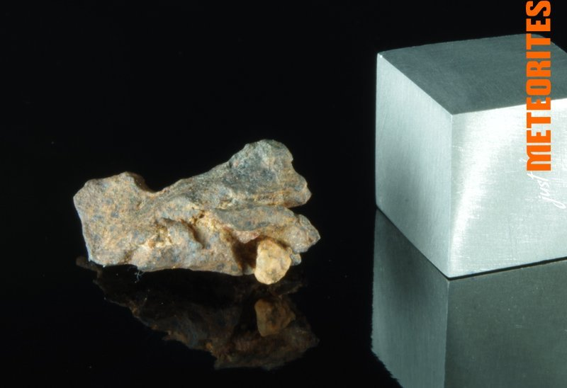 Imilac-meteorite-IMGP6612