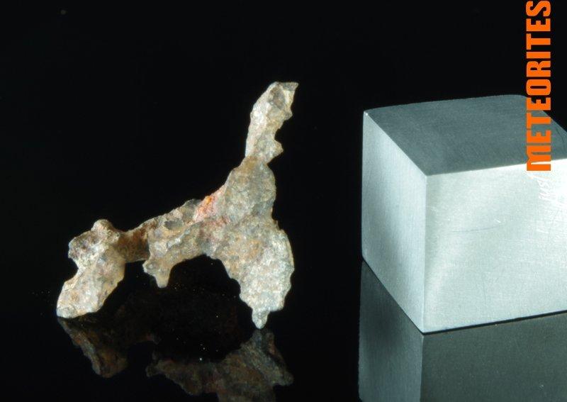 Imilac-meteorite-IMGP6614
