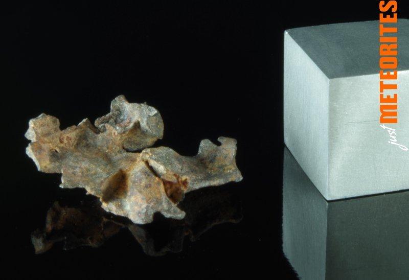 Imilac-meteorite-IMGP6616