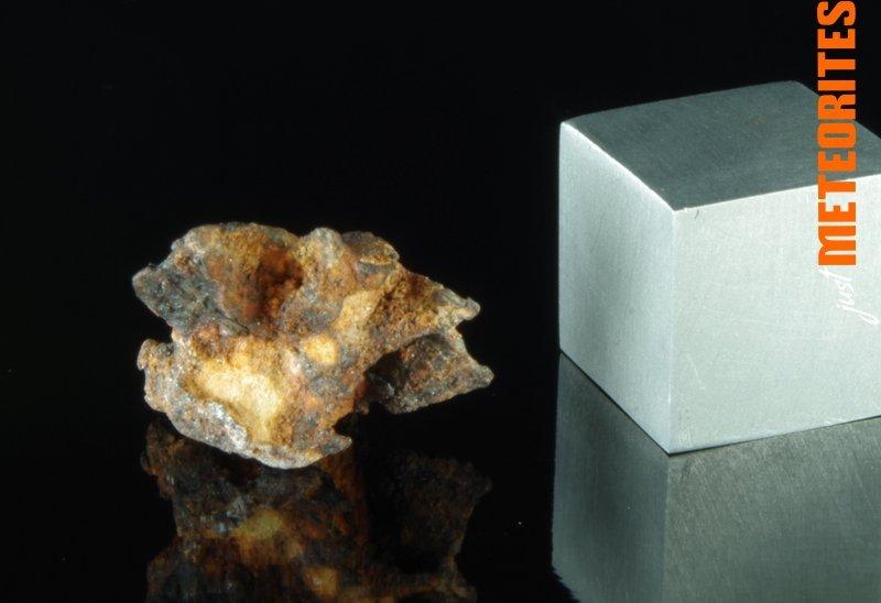 Imilac-meteorite-IMGP6621