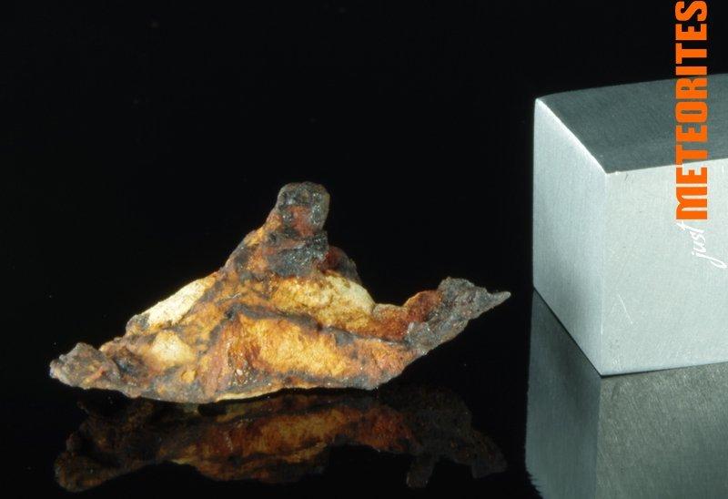 Imilac-meteorite-IMGP6625