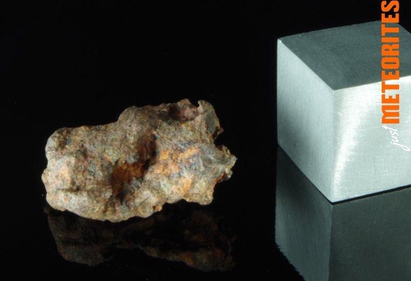 Imilac-meteorite-IMGP6646
