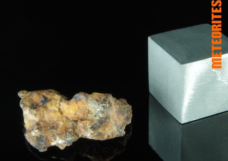 Imilac-meteorite-IMGP6648