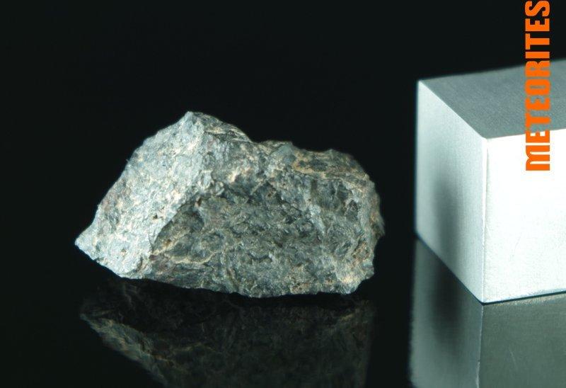 Monturaqui-meteorite-shale-IMGP5750