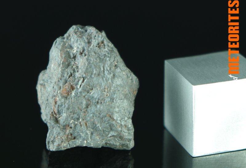 Monturaqui-meteorite-shale-IMGP5753