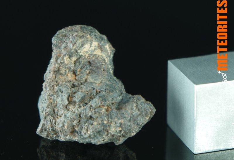 Monturaqui-meteorite-shale-IMGP5759