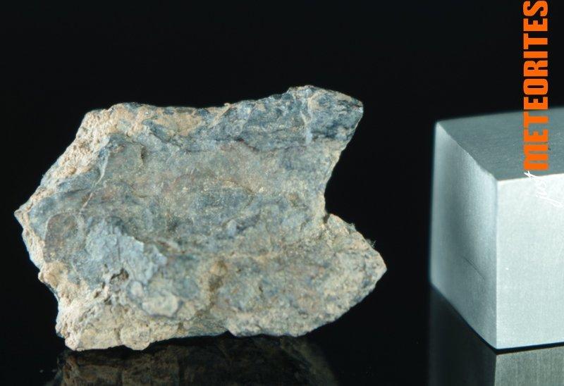 Monturaqui-meteorite-shale-IMGP5764