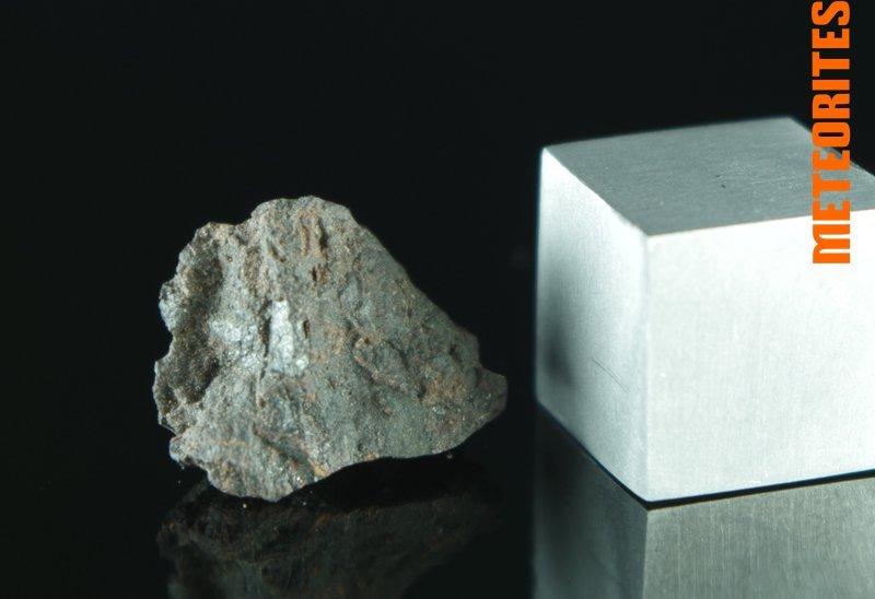 Monturaqui-meteorite-shale-IMGP5771