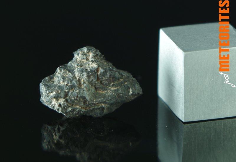 Monturaqui-meteorite-shale-IMGP5774